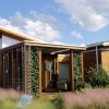 The Mini Ecosystem Zen House – WaterShed