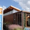 The Best of the Solar Decathlon