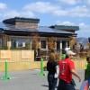 West Virginia University Builds PEAK