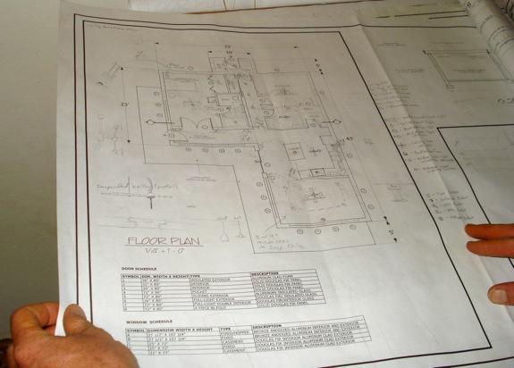 blueprints-passive-solar