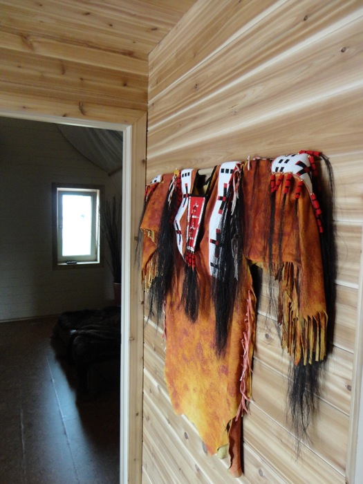 native american home decor - Native American Decor