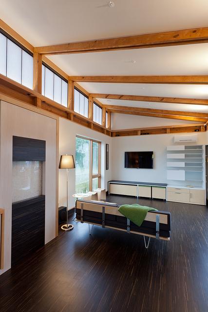 maryland-living-room2
