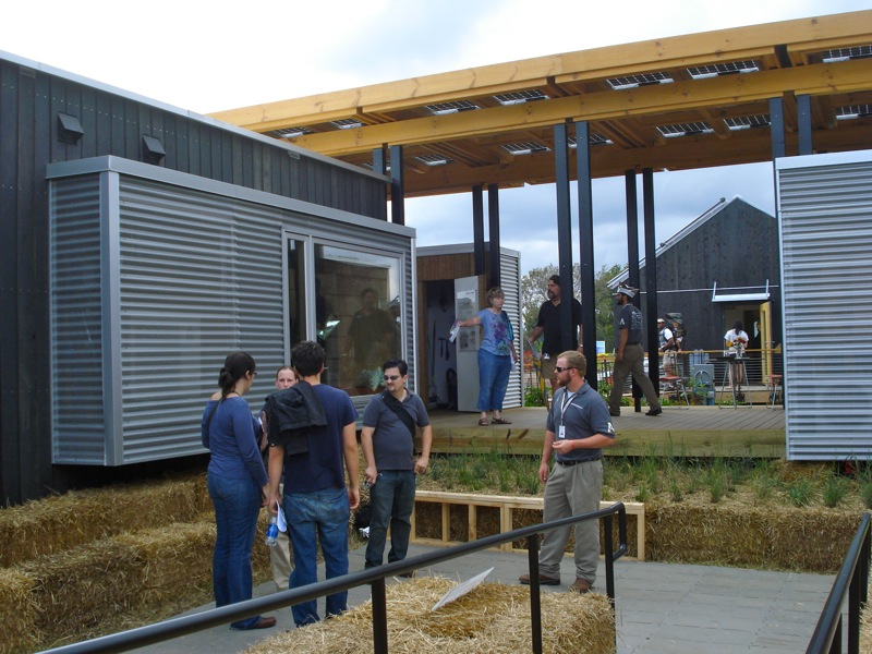 solar-homestead-decathlon