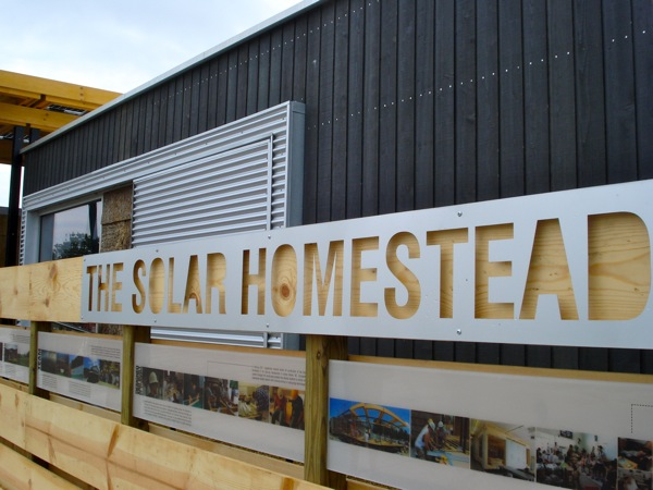 the-solar-homestead