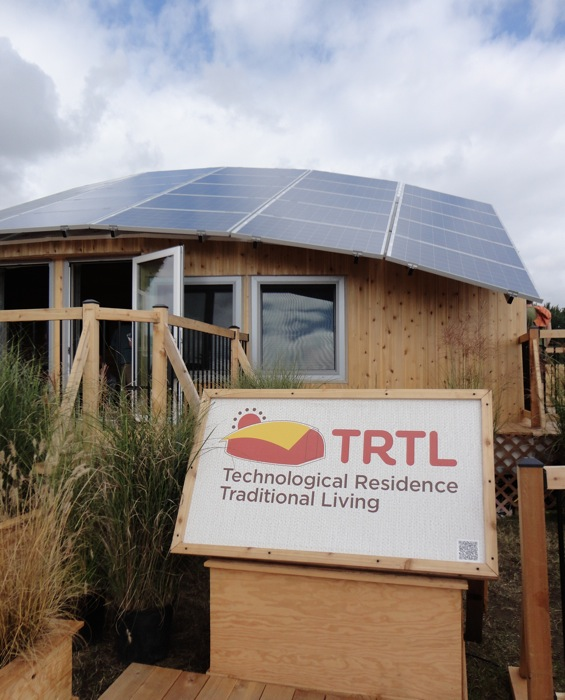 trtl-solar-decathlon-home