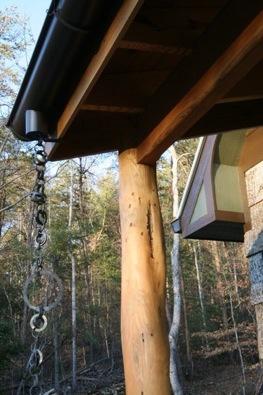 Asheville Passive Solar Homes Green Passive Solar Magazine
