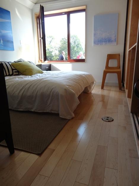 4D Bedroom
