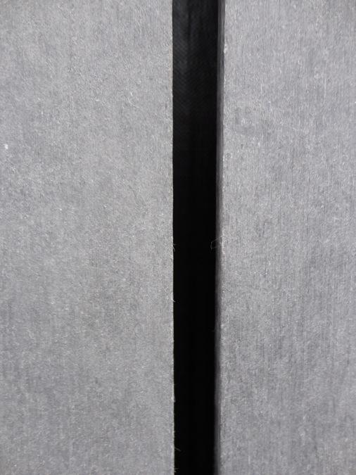 Cement Fiberboard