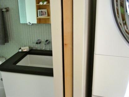 sliding-door-415