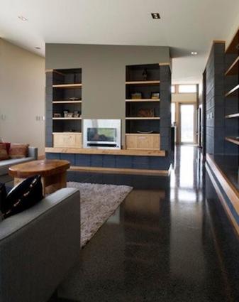 livingroom425